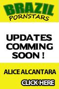 Alice Alcantara