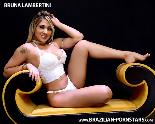 Bruna Lambertini Biographie
