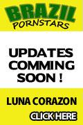Luna Corazon