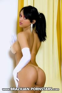 Angelina Dayer