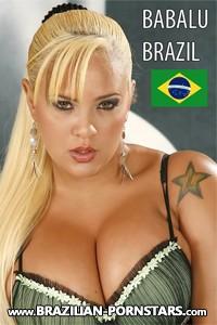 Babalu Brazil