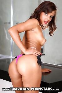 Giuliana Lemme