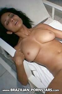 Livia Torres